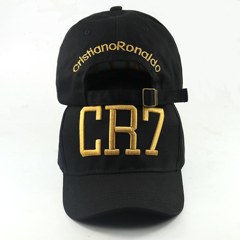 Compra gorras cr7 y disfruta del envío gratuito en AliExpress.com 1b902eab561