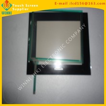 New GT32 touch screen + Protective film AIG32MQ02D(China)
