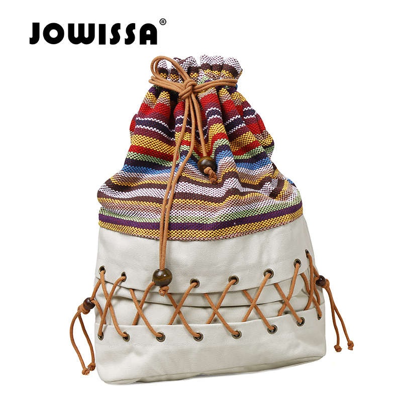 Online Get Cheap Cute Backpacks School Teenager -Aliexpress.com ...