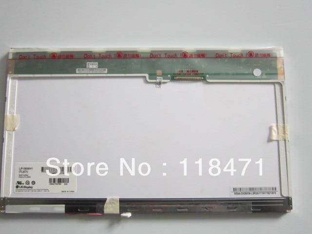 17.1 Inch LCD Panel LP171WX2-A4K7 LP171WX2 A4K7 1440 RGB*900 WXGA