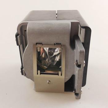 Replacement Projector Lamp 5J.J0605.001 for BENQ MP780ST / MP780ST+ Projectors