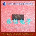 Бесплатная Доставка 20 ШТ. MM74HC86M SOP14 SMD чип подлинным (YF1014)