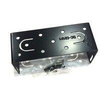 MOBILE MOUNTING BRACKET FOR YAESU MMB 36 FOR FT 1807/FT 1802/FT 7800R/FT 7900/FT8800/FT8900/FT1900/FT1907