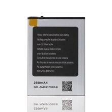 100% Original Backup Elephone G7 Battery For Elephone G7 Smart Mobile Phone+ + Tracking Number+ In Stock цены