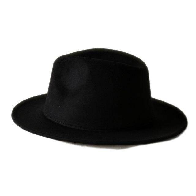 Купить Мужчины   s шляпы  47578b9f965c
