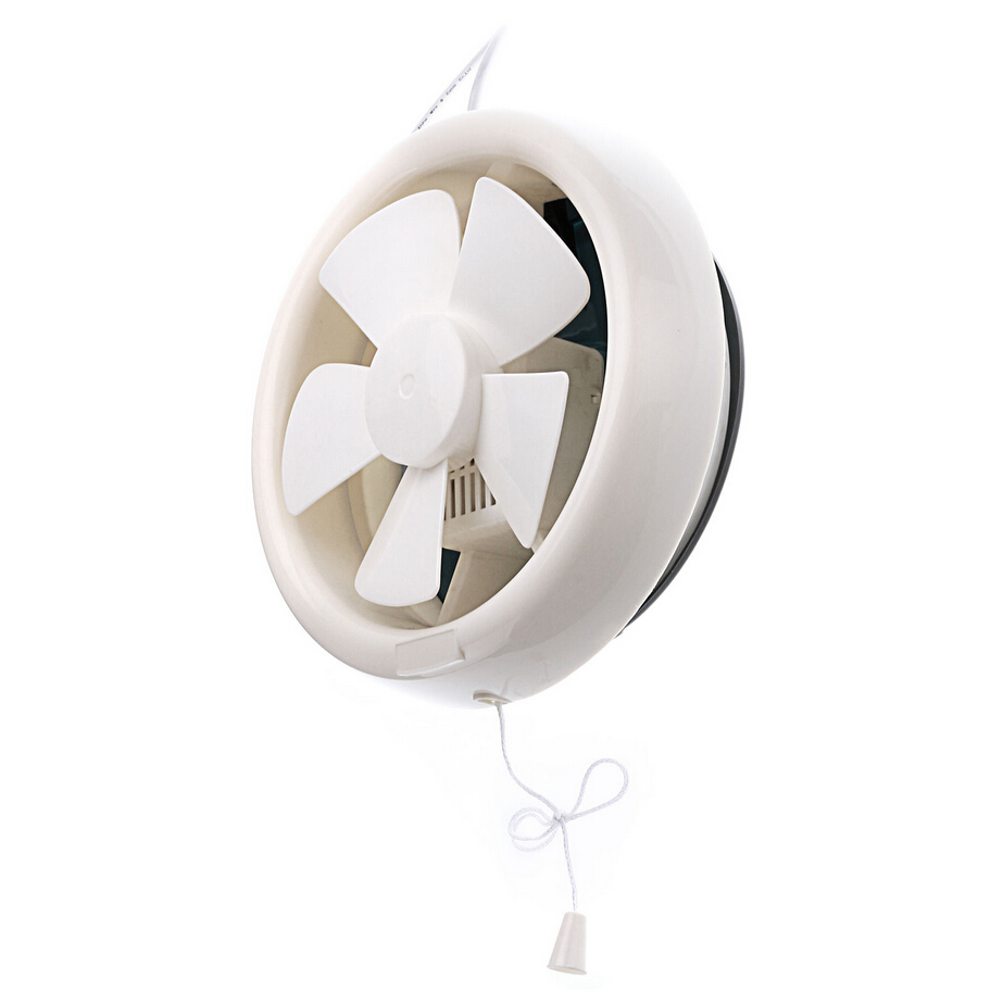 Bathroom Extractor Fan compare prices on bathroom extractor fans- online shopping/buy low