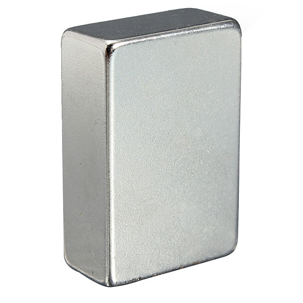 2015 Rushed Magnets Neodymium Disc Iman Neodimio Imanes 3 Pcs/lot _ 30x20x10mm Big Super Strong Cuboid Block Magnet Rare Earth magnets iman neodimio 2015 promotion new aimant neodymium 2 pcs lot strong magnet 20x5mm eyebolt ring salvage magnetic