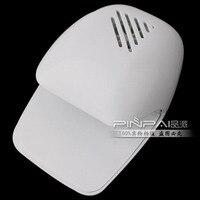 Pin Pai Nail Art Polish Dryers Nail Art Tools 1PC Air Dryer Lamp For Nails