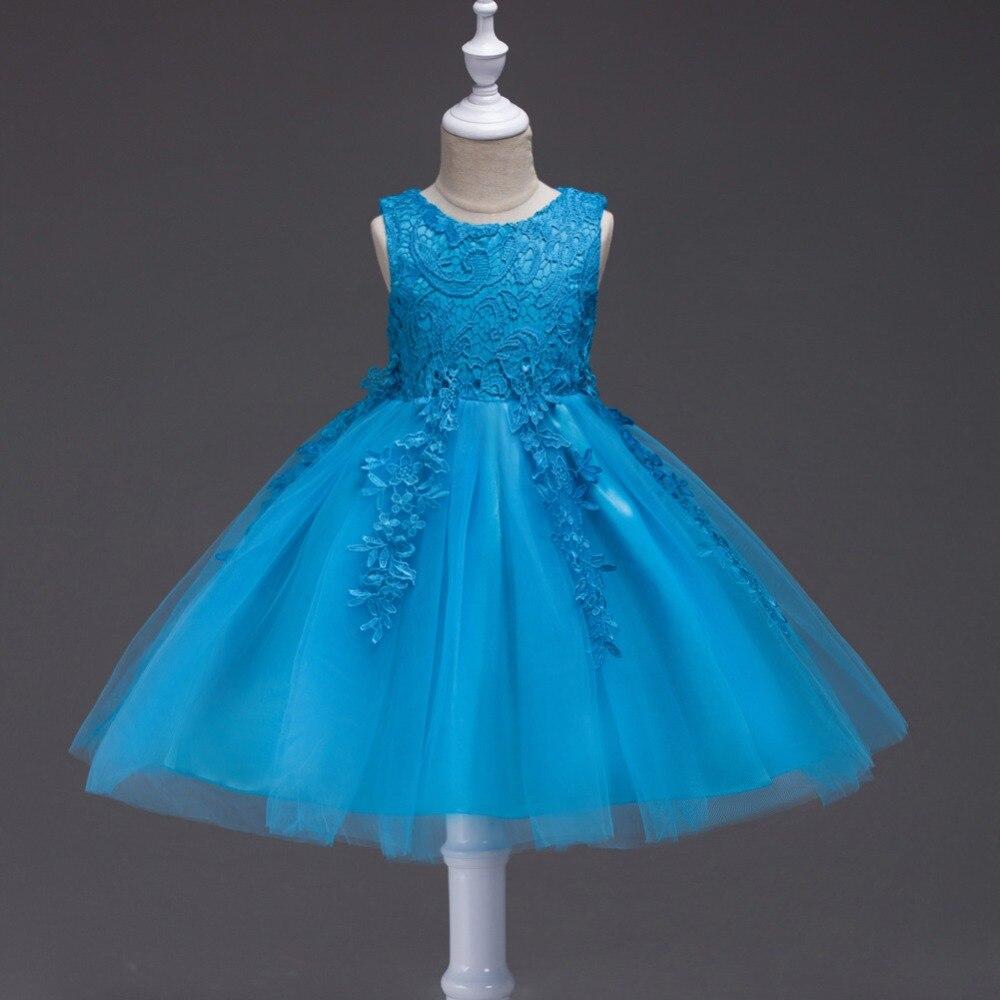 Contemporary Monsoon Childrens Wedding Dresses Motif - Wedding Dress ...