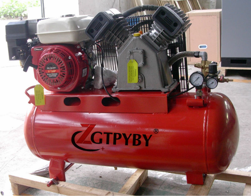 high quality portable air compressor electric air compressor for sale factory manufacture high quality tovc air detector for sale