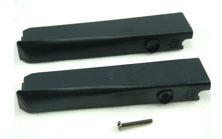 """ThinkPad T61 14/"""" widescreen Harddisk cover screw"""