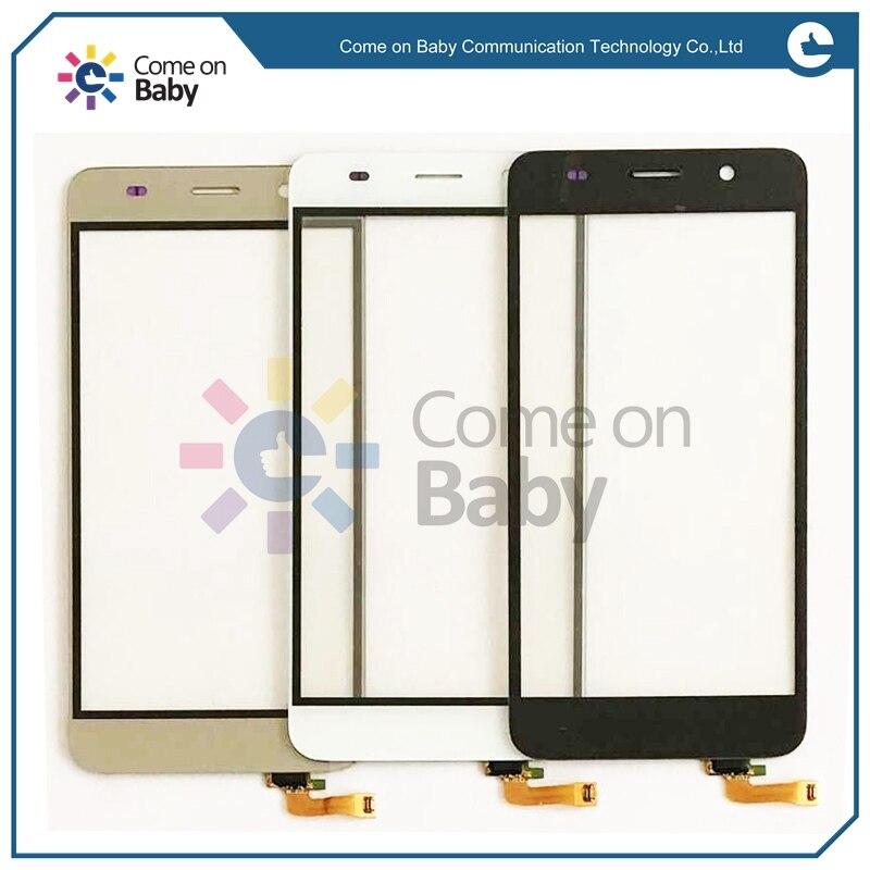 For Huawei Y6 SCL L32 SCL L04 SCL L02 SCL L03 SCL L01
