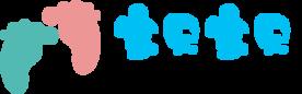 宝贝宝贝早教资源网--儿童早教动画资源一站式下载