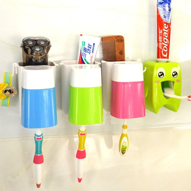 Achetez en Gros vert salle de bains accessoires en Ligne à des ...