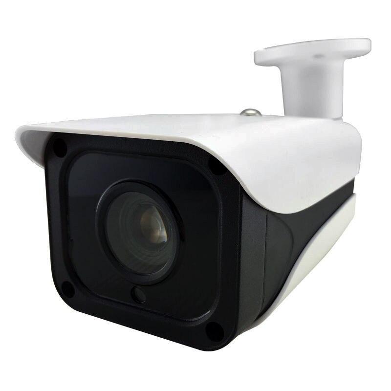 Extérieur balle motorisé 5X Zoom 50/60fps IP caméra Starlight 1080 P Sony IMX291 Hi3516A H.265 Smart sécurité bricolage SIP E51 291AM-in Caméras de surveillance from Sécurité et Protection on AliExpress - 11.11_Double 11_Singles' Day 1