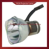 Brand NEW High Quality Replacement Projector Bare Lamp TLPLV5 Bulb For TOSHIBA TDP S25 TDP S26