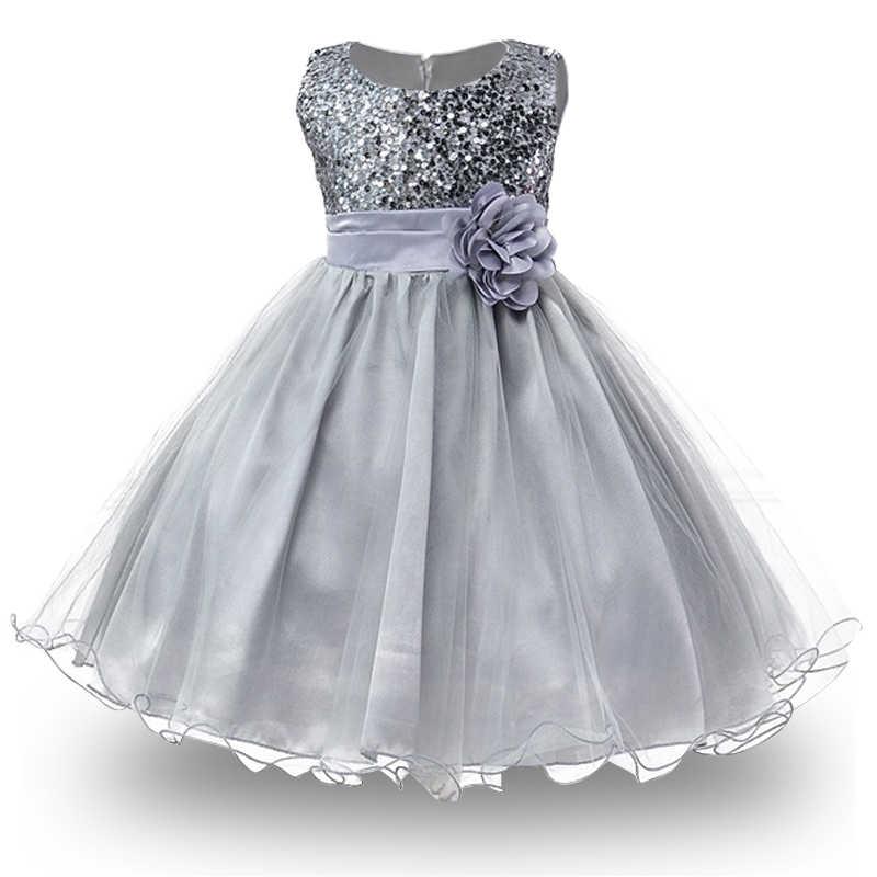 1 14 Años Adolescentes Niñas Vestido De Fiesta De Boda Princesa Vestido De Navidad Para Niña Fiesta Disfraz Niños Algodón Fiesta Niñas Ropa