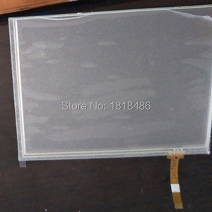 Image 4 - CPT 5.7 inch Touchscreen Glass of CLAA057VA01CT