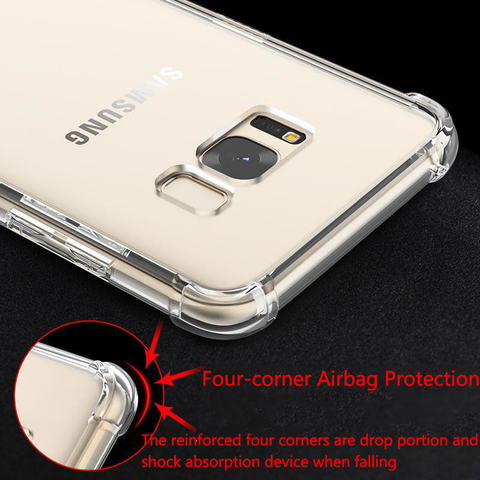 Cartoon Pattern Covers For Samsung Galaxy A50 A60 A9 A20e A30 A40 Note 8 9 S8 S9 S10 S10e S7 Edge A6 A7 A8 Plus J8 Airbag Cases Multan