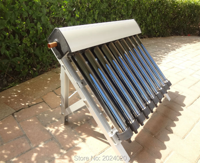 солнечный коллектор воды купить