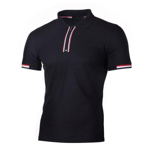 FuyBill Fashion Summer Men Short Sleeve Shirt Fashion Slim Sailor Element Print Dress Shirt Plus Size Male Social Shirt Clothing