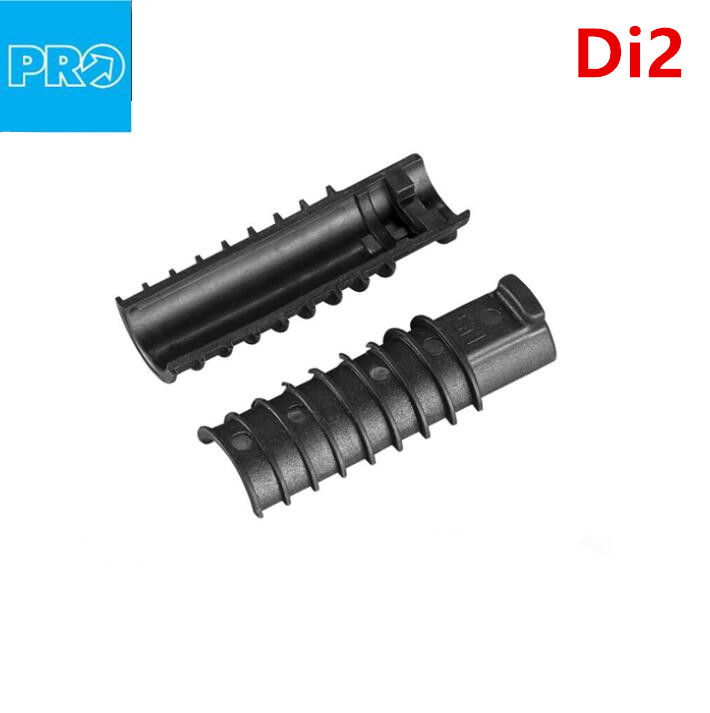 Shimano PRO Di2 Battery Holder Seatpost Di2 Built-in Battery Mounting Bracket For Seat Rail Mounting Free Shipping