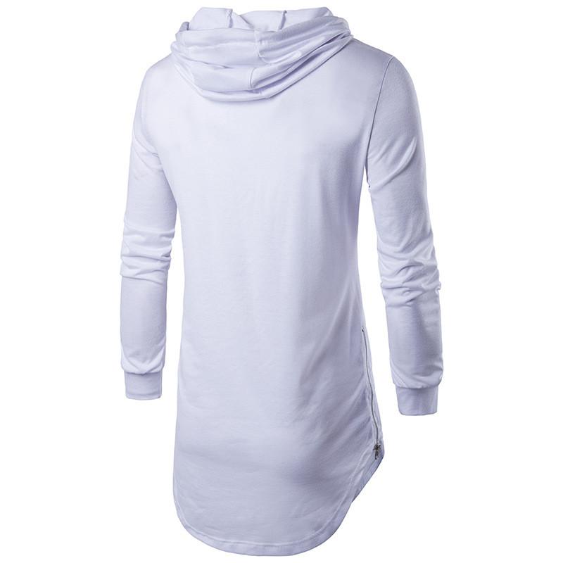 hoodies men (15)
