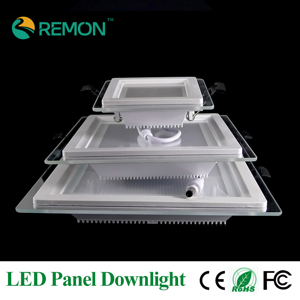 Compra cocina downlight online al por mayor de china - Downlight cocina led ...