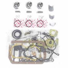 3LB1 Engine Kit Excavator Aftermarket Parts for Hitachi EX55 IHI 16N 17NE Mini-excavator and Generator digger parts excavator digger engine fire up switch for for parts excavator 7n 4160 carterpillar 3 lines