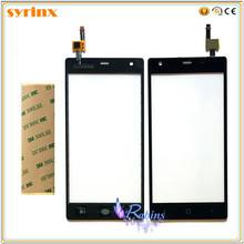SYRINX 3m tape Mobile Phone Touchscreen Touchpad For Microma