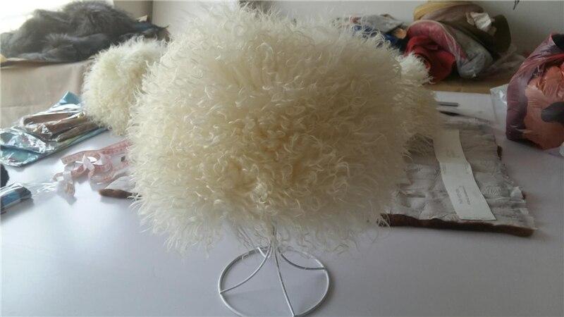 lamb hat (8)