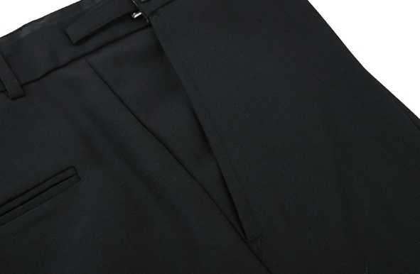 2 шт. (куртка и штаны), красивые двойные пуговицы, костюмы для жениха, облегающие мужские формальные мужские костюмы для свадебной вечеринки, смокинг