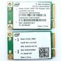 Wi-fi cartão wlan para intel 5100 512an_mmw pci-e 802.11n 2.4 ghz/5.0 ghz para dell toshiba, acer, sony, samsung, asus laptops