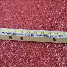 2 unid/lote 54LED 535 MM 42 V13 6920L 0001C de retroiluminación LED reemplazo para 6916L1166A 6922L 0103A LC420EUN SF F3 6916L1472A