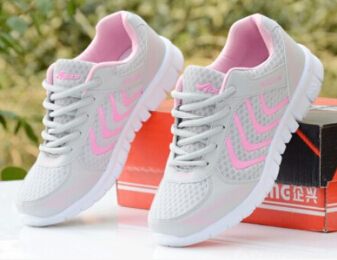 New-Arrival-Eva-Lace-up-Mesh-air-Mesh-Free-Shipping-New-Fashion-Spring-2016-Shoes-With.jpg