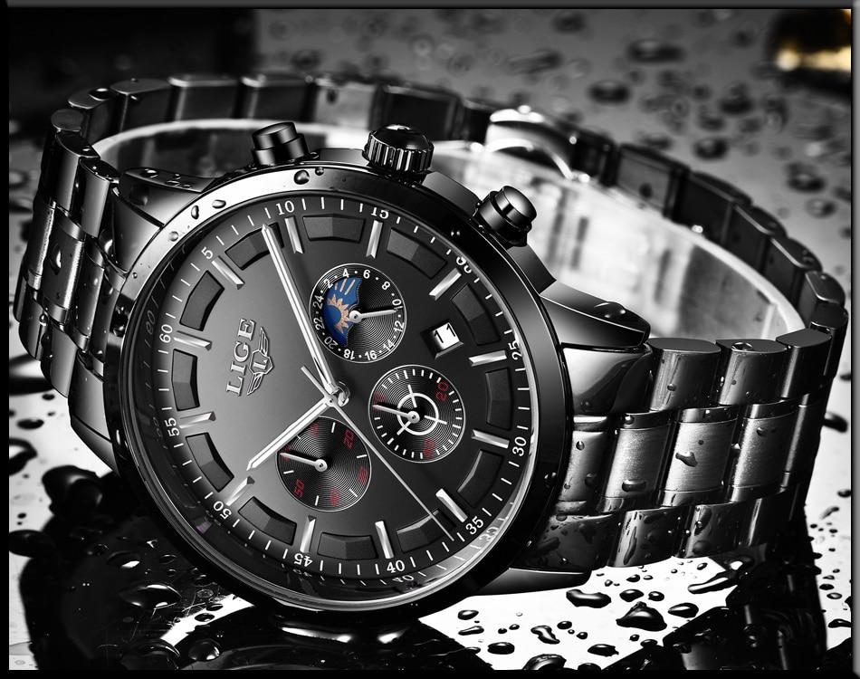 best mens waterproof watches, waterproof watch price, waterproof watch cheap, best waterproof watches for men, best watches for men, watches for men