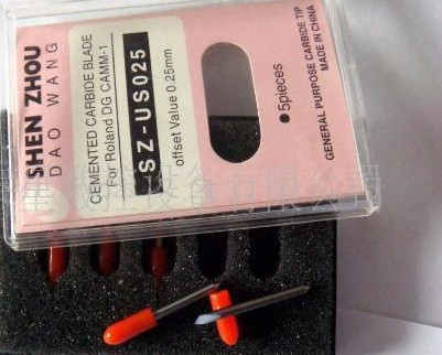 Plotter de corte de vinil cortador cortador