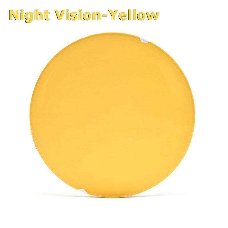 Yellow800