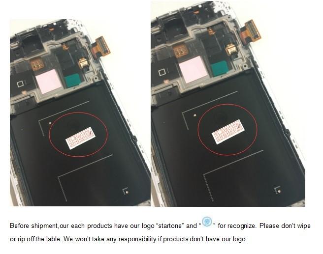 новый оригинальный жк-дисплей замена экрана для nintend переключатель жк-дисплей дисплей