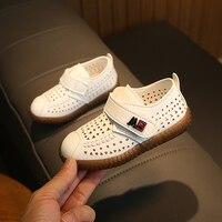 Dzieci chłopcy skórzane buty dla czarnych dzieci buty mokasyny mokasyny ślubne Littler chłopcy maluch Casual mieszkania miękkie buty Oxford|Skórzane buty|Matka i dzieci -