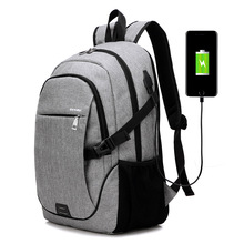 New Backpack Men Casual Travel Bags Women Laptop Backpacks Male School Student Bag For Teenager Designer Large Capacity Backpack цена в Москве и Питере