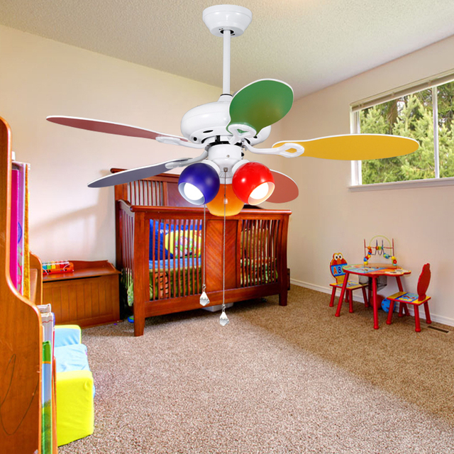 Ceiling fans children toy modern off the ceiling fan light dinner ceiling fans children toy modern off the ceiling fan light dinner hall color fan light with aloadofball Image collections
