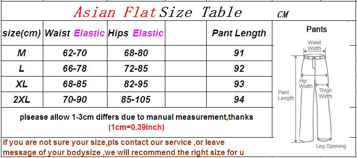 18 New Fashion Jeans Women Pencil Pants High Waist Jeans Sexy Slim Elastic Skinny Pants Trousers Fit Lady Jeans Big Size 1348 1