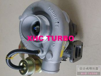 NEW GENUINE TBP4 702422-5004 S 452089 2674A082 Turbo Turbolader für Tianjin LOVOL PHASER P160Ti 4L 119KW/PS