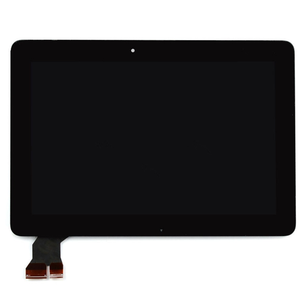 Free shipping High quality  LCD Display Touch Screen Assembly For Asus MeMO Pad 10 ME103K 10.1 inch tablet LCD Replacement Parts new 10 1 inch best quality me302kl lcd for asus memo pad fhd10 me302 lcd display touch screen digitizer assembly