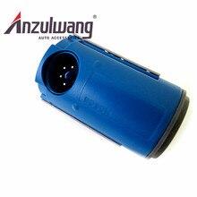 Auto Elements A0015425918  Parking Sensor for Mercedes W202 W208 W220 W638 W210 C230 C280 S430 S500 CLK320 0015425918