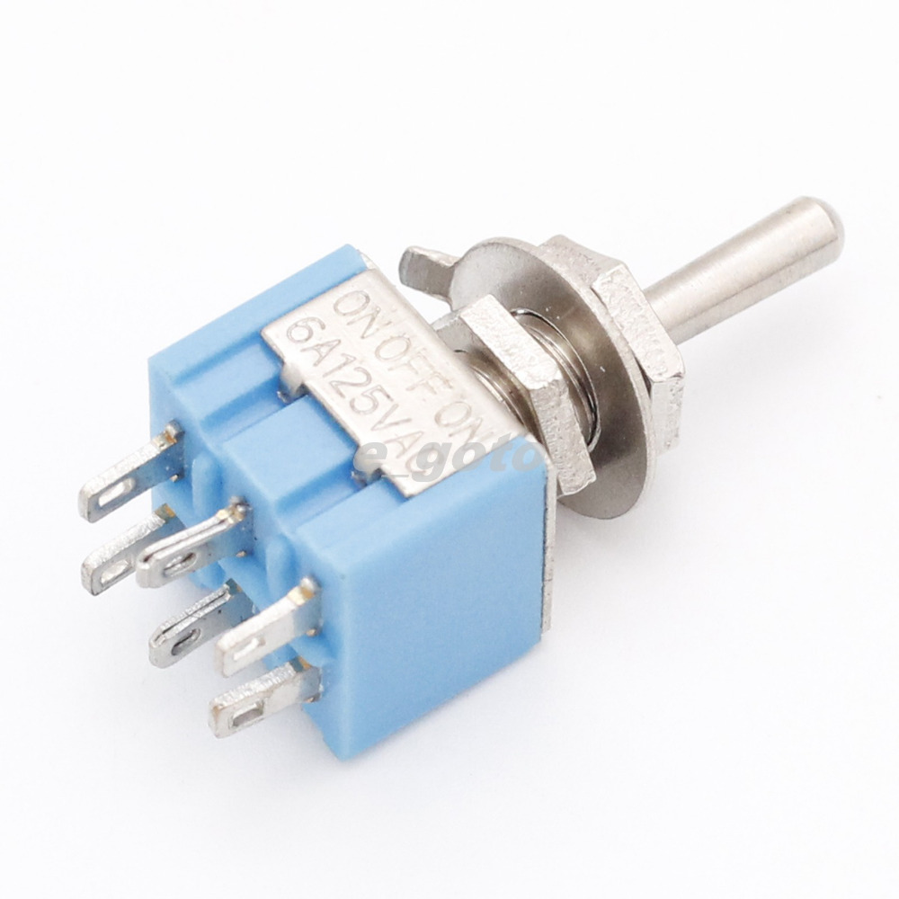 Online Buy Wholesale bat toggle switch from China bat toggle ...