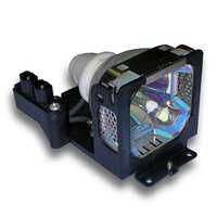 POA-LMP79 Original Projector Lamp With Housing For  SANYO PLC-XU41