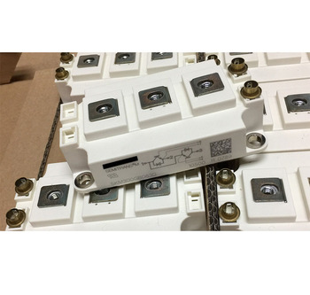 Freshipping   SKM300GB063D    SKM300GB063D   IGBT module