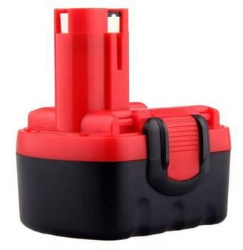 power tool battery,BOS 14.4A,1300mAh,Ni cd,2607335678,2607335685,2607335686,2607335694,BAT038,BAT040,BAT041,BAT140,BAT159